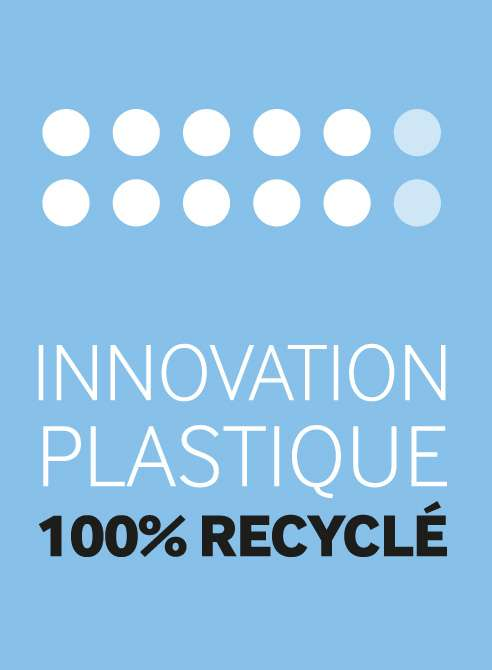 INNOVATION-PLASTIQUE