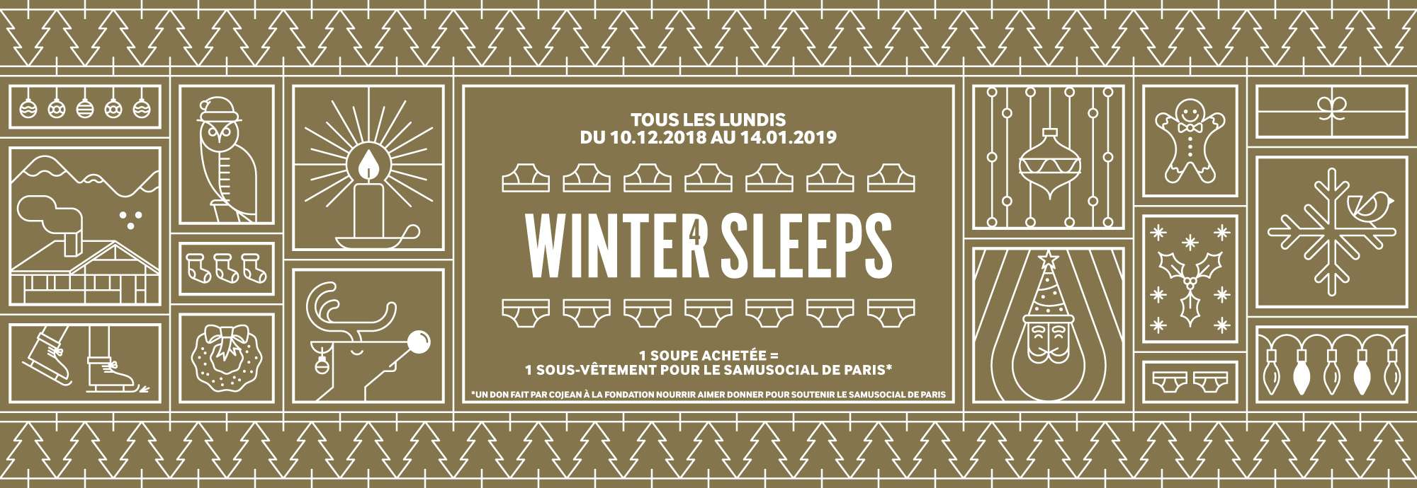 couverture_SITE_winter-sleeps_2018
